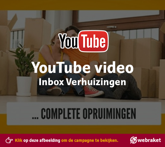 youtube-inbox-verhuizingen