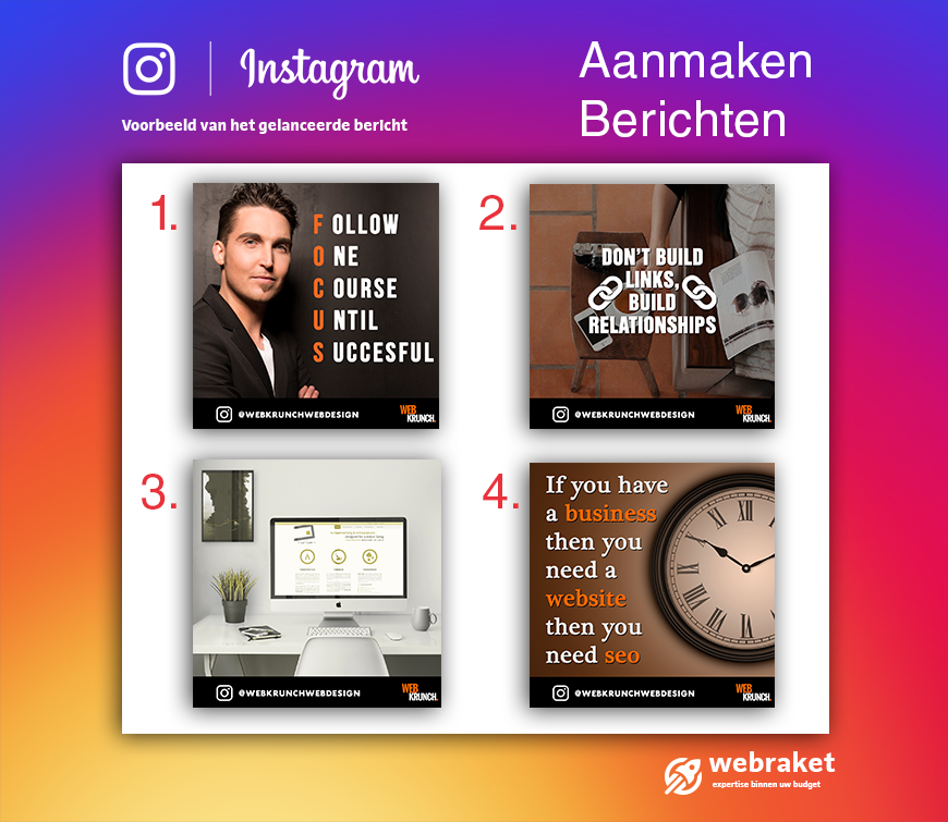 Instagram-webkrunch-detail