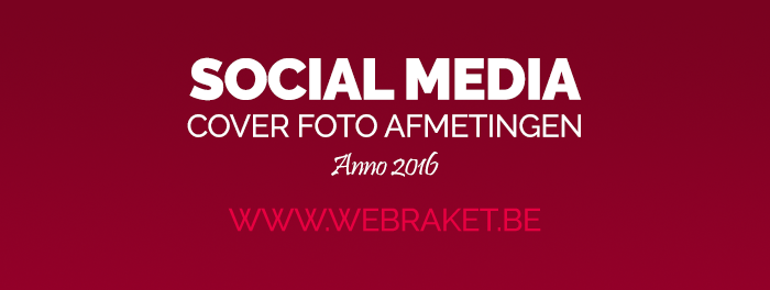 Social-media-cover--afbeelding