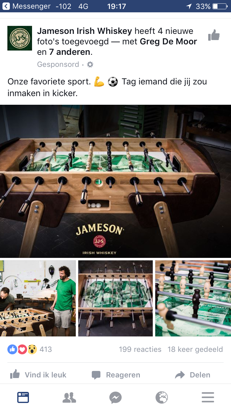 Jameson-social-media-campagne