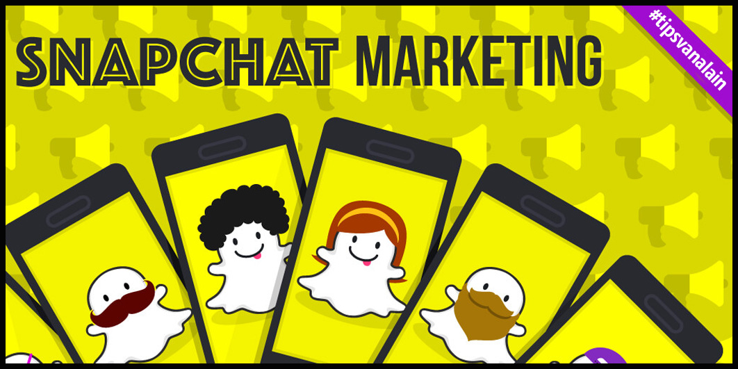 webraket-snapchat-marketing-banner